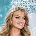 Exclusive: Victoria's Secret Fashion Show Goes 3D With Lindsay Ellingson's Snow Angel Costume and Wings