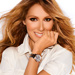 "Celine Dion Launching a ""Quintessential"" Watch Collection With QVC"