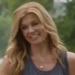 Susie DeSanto Talks Nashville's Fashion From Season 2, Episode 7