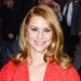 Angela Chase Is Back! Claire Danes Reveals Her Red Hair