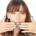 Rashida Jones Collaborates With Dannijo on a Delicate New Jewelry Line
