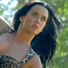 Go Behind-the-Scenes of Katy Perry's 'Roar' Video, Pitbull Launched Fragrances and More