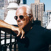 InStyle's December Designer Focus Is Giorgio Armani, See His Memorable Muses & Join Our Twitterview With the Designer!