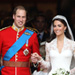 A Slice of Kate Middleton and Prince William's Wedding Cake Sold, Lea Michele Gives a Sneak Peek At Her Music Video and More
