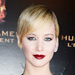 See All of Jennifer Lawrence's Red Hot Catching Fire Premiere Looks