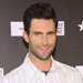 Watch Adam Levine Accept His Sexiest Man Alive Award, Sarah Jessica Parker Joined Instagram and More