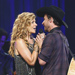 Learn About Nashville's Stage Looks During Season 2, Episode 8 From Susie DeSanto