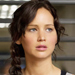 The Hunger Games: Catching Fire: Our Favorite Katniss-Inspired Braids