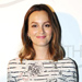 Leighton Meester Named the New Face of Biotherm, Shoppers Wait Hours to Buy the Beckham's Old Clothes, and More