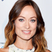 See Olivia Wilde and Halle Berry On Their First Revlon Shoot Together, Britney Jean Is Streaming on iTunes and More