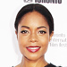 Mandela's Naomie Harris: See Her Best Red Carpet Looks