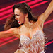 Exclusive! Dancing with the Stars' Karina Smirnoff Talks Last Night's Finale Costume