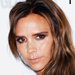 "Victoria Beckham is the ""Most Searched Fashion Designer"" of 2013, Followed by Michael Kors and Ralph Lauren"