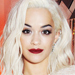 Rita Ora Is Joining the Fifty Shades of Grey Cast, See Katy Perry and John Mayer's New Single Cover Art and More