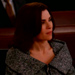 The Good Wife's Dan Lawson Dishes About the Romance Behind the Fashion From Season 5, Episode 10