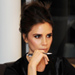Skype Takes You Behind The Scenes of Victoria Beckham's World of Design