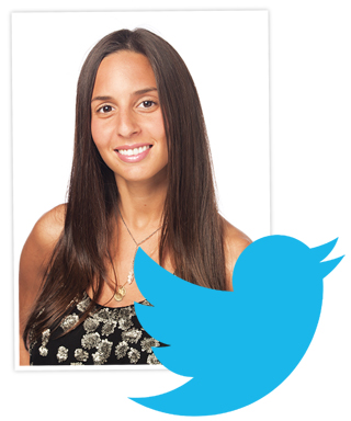 Dana Twitterview