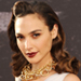 Gal Gadot is Wonder Woman, Mariah Carey Performed at the Rockefeller Center Tree Lighting and More