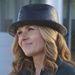 Find Out How Nashville's Costume Designer Susie DeSanto Put Together Season 2, Episode 9's Fashion Looks