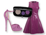 Shop Radiant Orchid