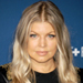 Exclusive! Fergie's Off-Duty Makeup Staple Is...
