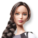 Launch You'll Love: Barbie's The Hunger Games: Catching Fire Dolls!