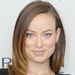 Here's the Secret to Olivia Wilde's Glowing Complexion
