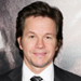 Mark Wahlberg and His Brothers Star in A&E's Wahlburgers, Drew Barrymore Is Having Another Girl, and More