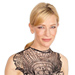 Golden Globe Nominee Cate Blanchett's Dazzling Off-Screen Style