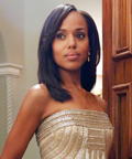 Scandal's Can't Miss Mid-Season Finale Airs Tonight!