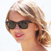 Check Out Taylor Swift's New Shoulder-Skimming Cut