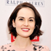 It's Michelle Dockery's Birthday! We're Celebrating With Her Most Memorable Looks