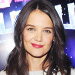 Did We Miss the New Hair Memo? Katie Holmes, Salma Hayek, and Kristen Wiig All Update Their Styles!