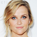 Master Reese Witherspoon's Shimmery Makeup Look For New Year's Eve (Without Looking Like a Disco Ball)