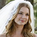 Revenge Season 3, Episode 10: It's the Biggest Wedding of the Year, and We Have All the Exclusive Wardrobe Details!