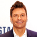 Happy Rockin' 39th Birthday, Ryan Seacrest