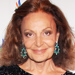 Happy 67th Birthday, Diane von Furstenberg!