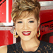 Tessanne Chin Is the New Winner of The Voice, Kelly Rowland Is Engaged, and More