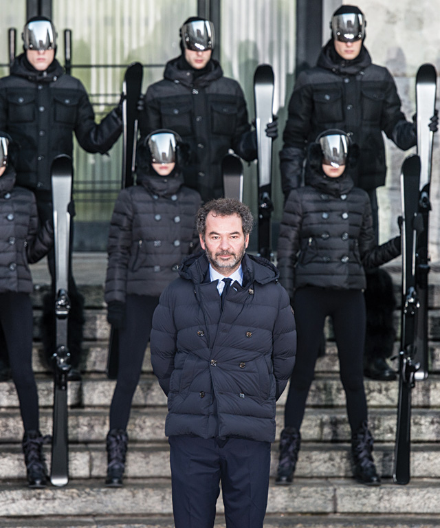 moncler-ipo