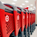 Worried You May Be Affected by Target's Data Breach? Here's What to Do