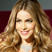 "Exclusive! Sofia Vergara: ""I've Never Been Into the Natural Look"""