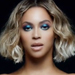 Beyoncé's Visual Album: All the Exclusive Hair Details Straight From Her Stylist Neal Farinah