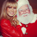 No Grinches Here! Celebrity Instagrams to Warm Your Heart This Holiday