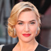 Kate Winslet's Son's Name Revealed, Jimmy Fallon and Justin Timberlake Give Us the Gift of Laughter, and More