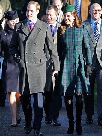 kate-middleton-christmas-coat