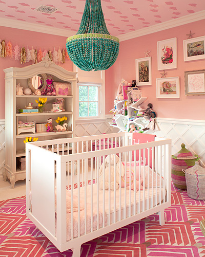 Look of the Day photo | Penelope's Room