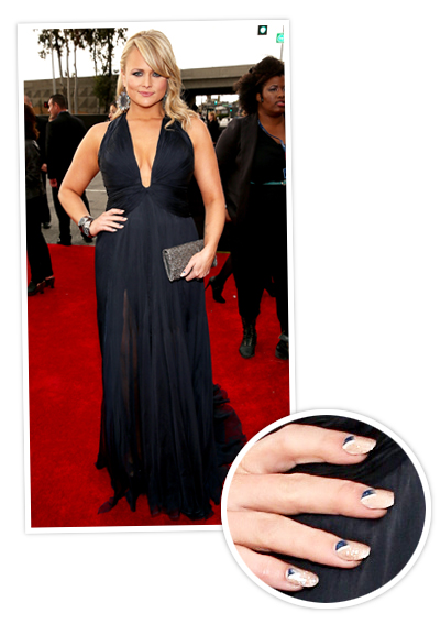 Grammy Awards Red Carpet Pictures Images