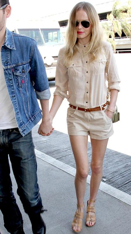 July 29, 2013 - Kate Bosworth's - 126.1KB