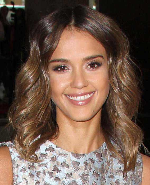 301 Moved PermanentlyJessica Alba Lob