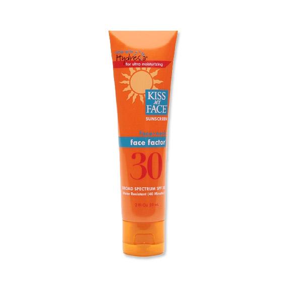 Best Drugstore Facial Sunscreen [For All Skin Types] 2020